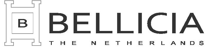 Bellicia.com